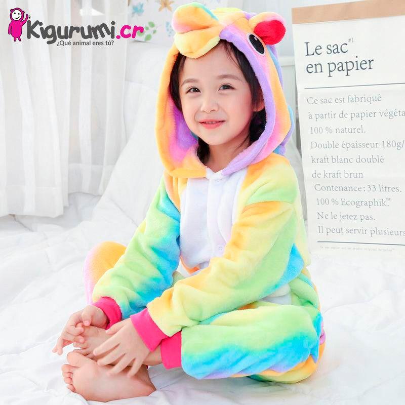 Disfraz de Unicornio para Niños
