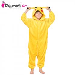 disfraz de animal para niña