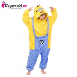 disfraz de animalitos para niña