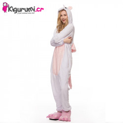 Unicornio Pijama Entera Costa Rica pijamas de animales