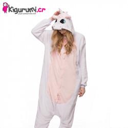 Unicornio pijamas Animales para Adultos Costa Rica