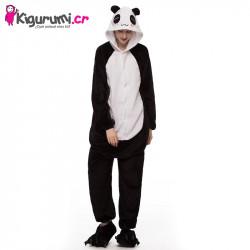 Kigurumi Panda - Tienda Online Costa Rica