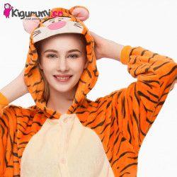 Tigger Winni Pooh Pijama - CR