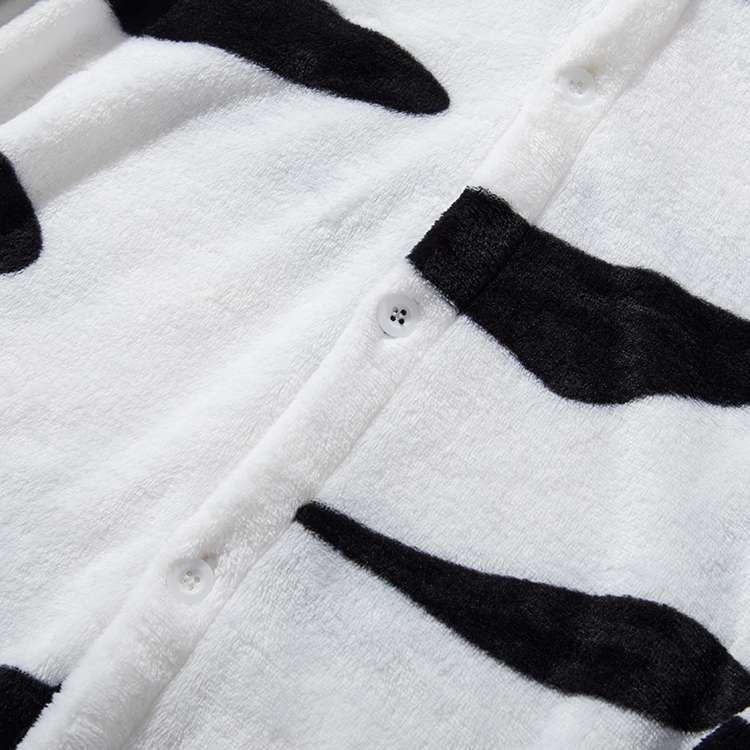 Disfraz Vaca CR
