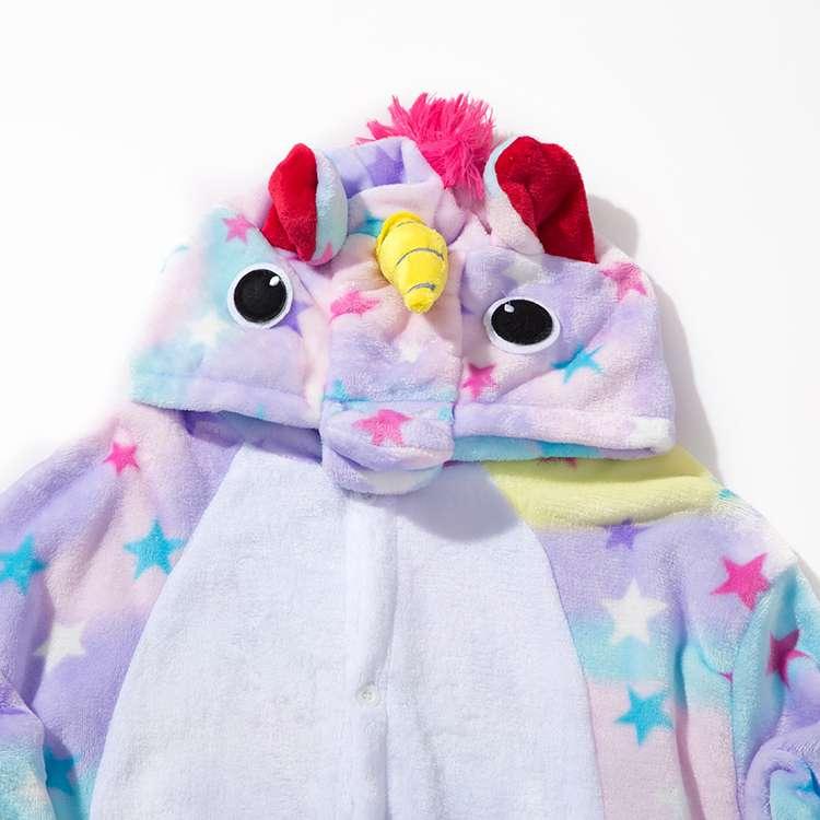Pijamas de Animales