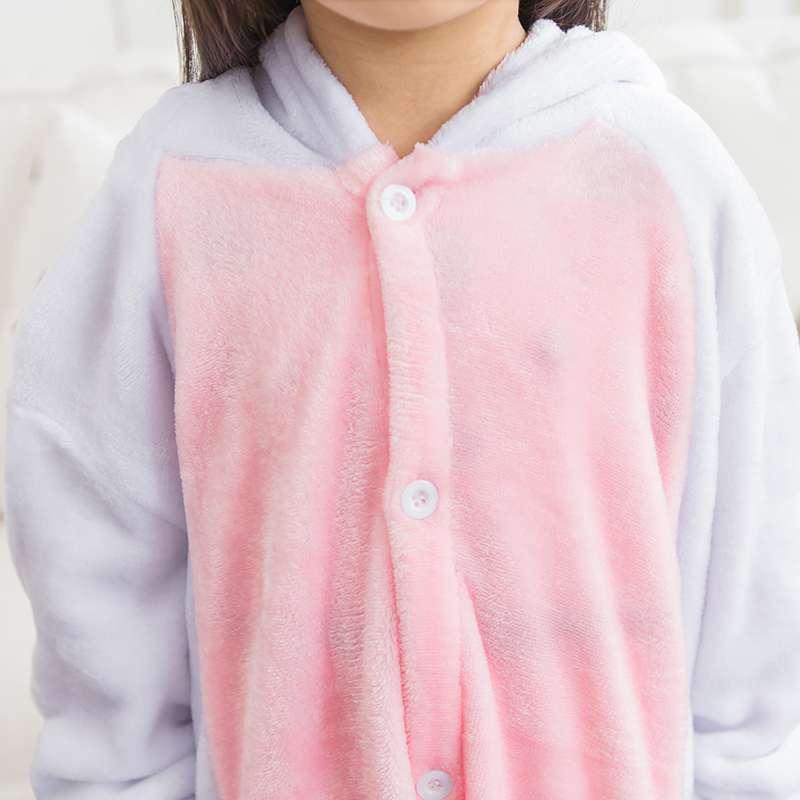 Pijama Conejo para Niños Costa Rica