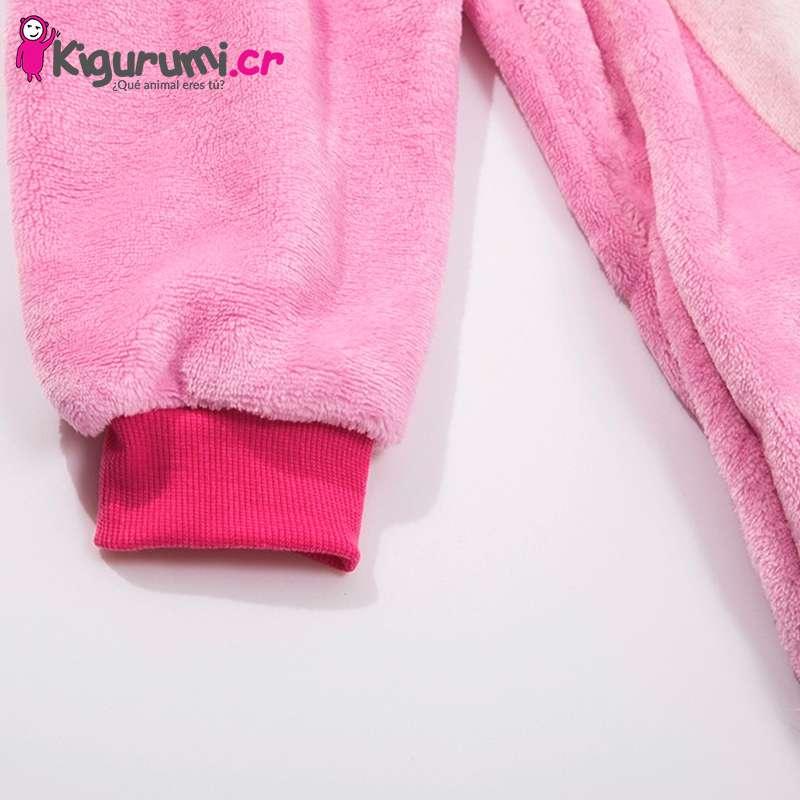 Disfraces de Kigurumi - Costa Rica